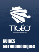 Guide méthodologique : L'élaboration de l'arrêté initial de DECI
