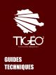 Guide technique : Saisie des fiches de métadonnées de documents d'urbanisme