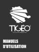 Manuel d'utilisation : Interface de gestion de l'IDS de TIGEO